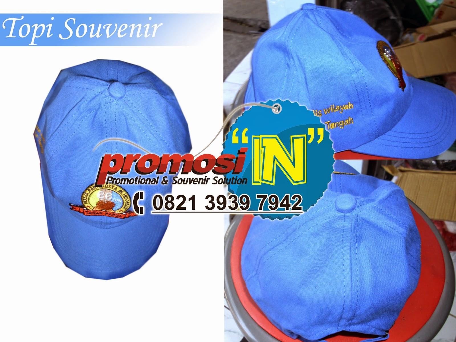 Topi, Topi Online, Topi Surabaya, Topi Lusinan, Pusat Topi Surabaya