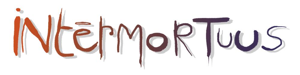 INTERMORTUUS
