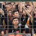 IPL : 12 Ribu Penonton Jejali Stadion Krida Rembang