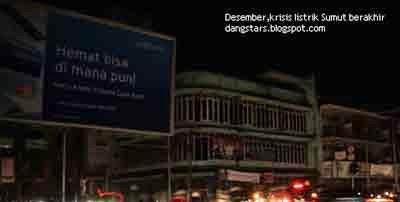 http://dangstars.blogspot.com/2014/11/desember-krisis-listrik-sumut-berakhir.html
