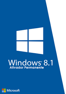 mwyd Download   Windows 8.1   Ativador Permanente Pro e Enterprise v1.0 x86/x64   EN US