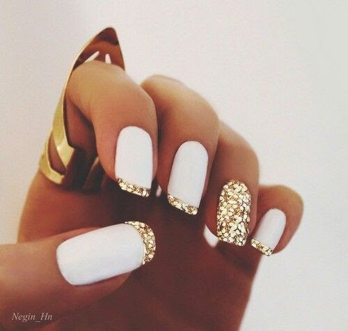 SO CUTE NAIL ARTS