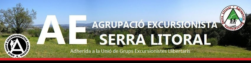 A.E. Serra Litoral
