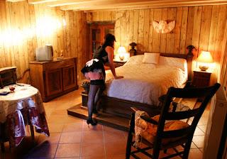 domainedesvieuxchenes chambres d 39 h te les chambres du domaine des vieux chenes bois ou pierres. Black Bedroom Furniture Sets. Home Design Ideas