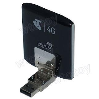 Harga Modem GSM Tercepat 28-42 Mbps Terbaru 2013