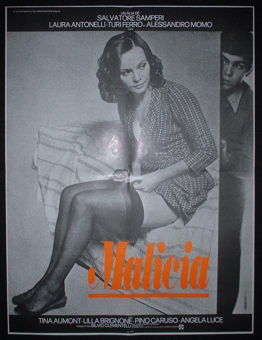 malizia 1973 full movie free