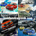 Promo Juli Gresik Lamongan Brio Mobilio Jazz BRV HRV CRV City Civic Accord Odyssey