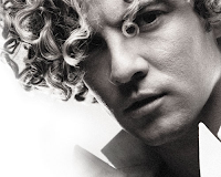 Wallpapers de David Bisbal