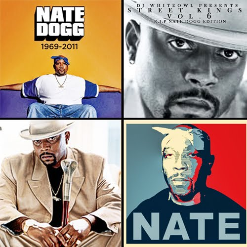 nate dogg rest in peace. 6 R.i.p Nate Dogg Edition