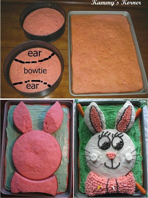 http://www.kammyskorner.com/2013/03/easy-easter-bunny-cake.html?utm_source=feedburner&utm_medium=email&utm_campaign=Feed:+KammysKorner+%28Kammy%27s+Korner%29