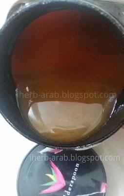 ريفيو منتج عسل مانوكا