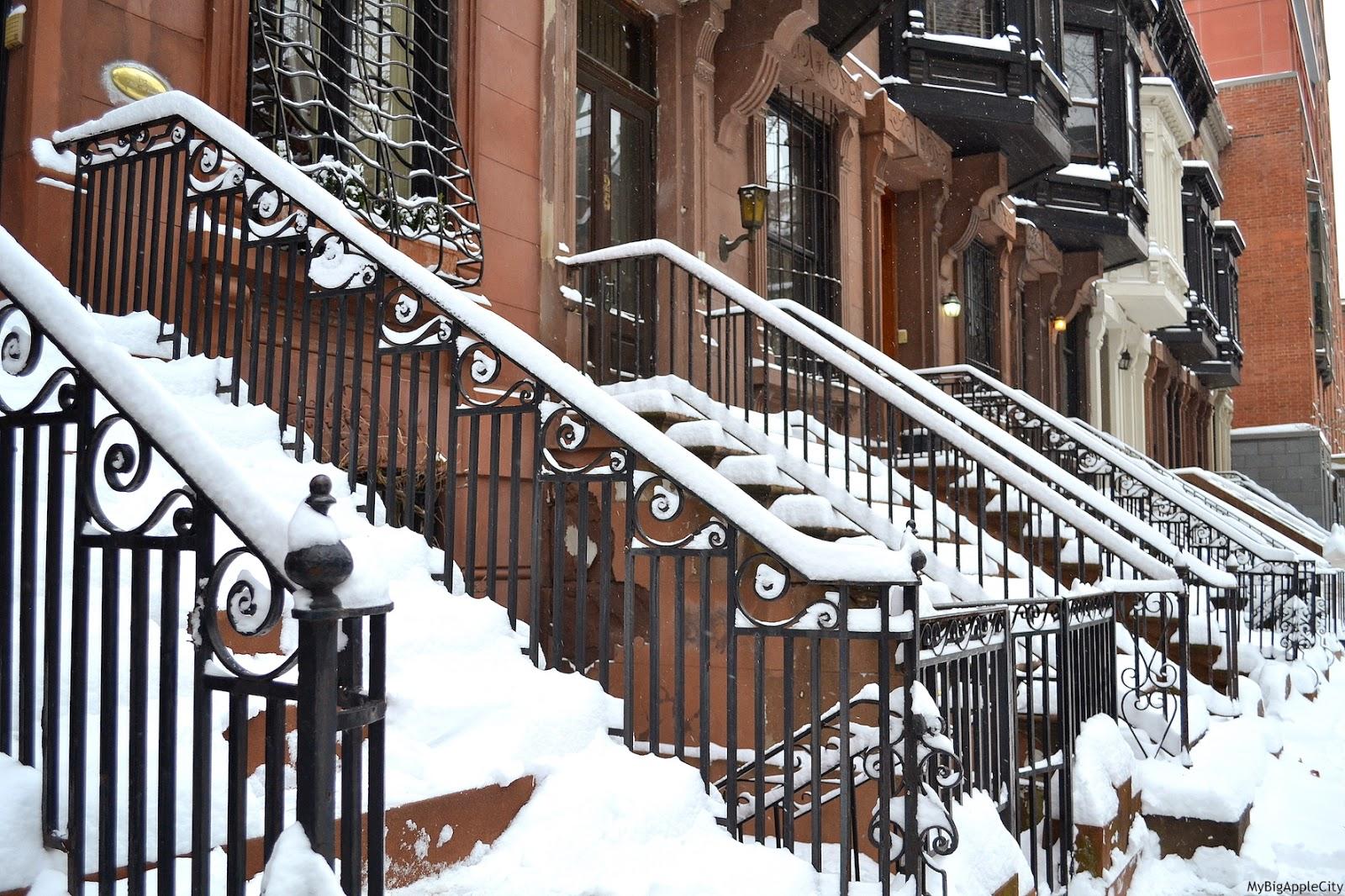 juno-2015-NYC-Blizzard-Travelblog-best-of