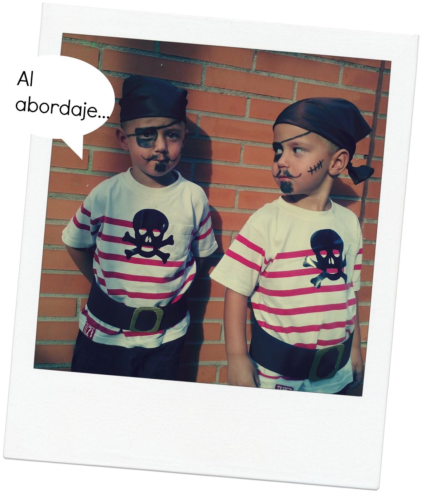 Creando ardiles septiembre 2012 - Casas de disfraces en valencia ...