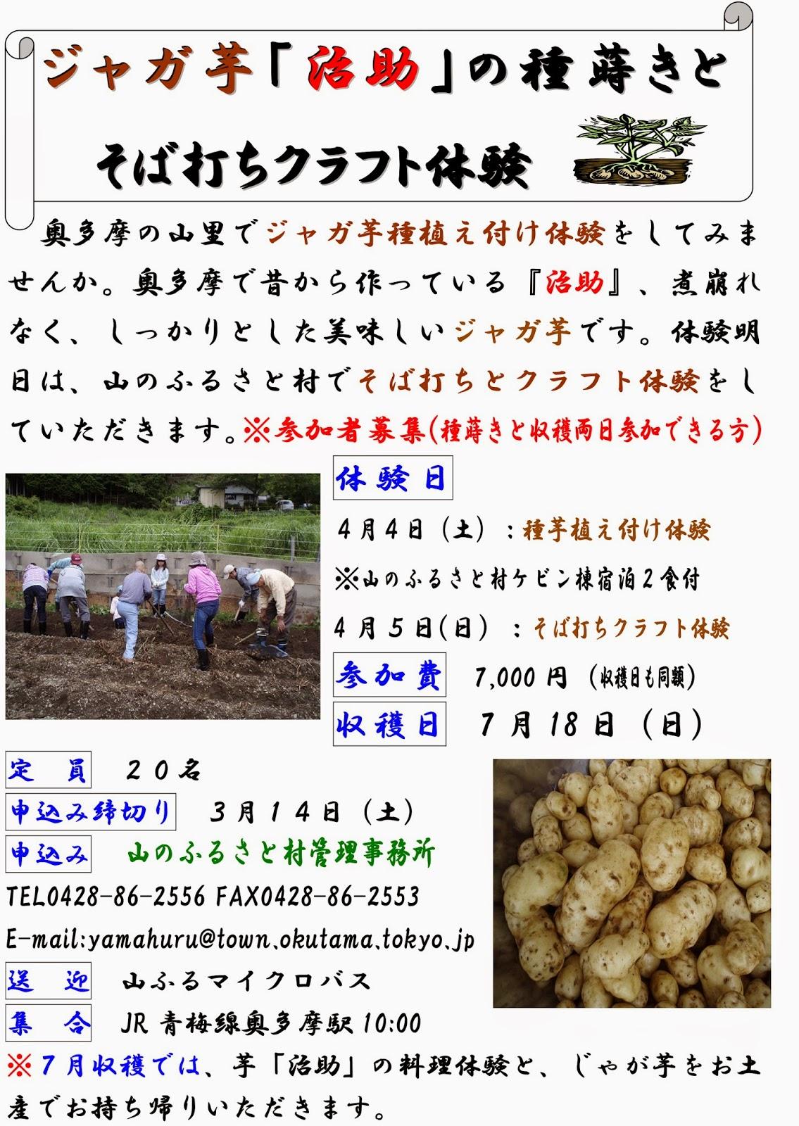 http://www.yamafuru.com/chirashi/20150404jagaimo.pdf