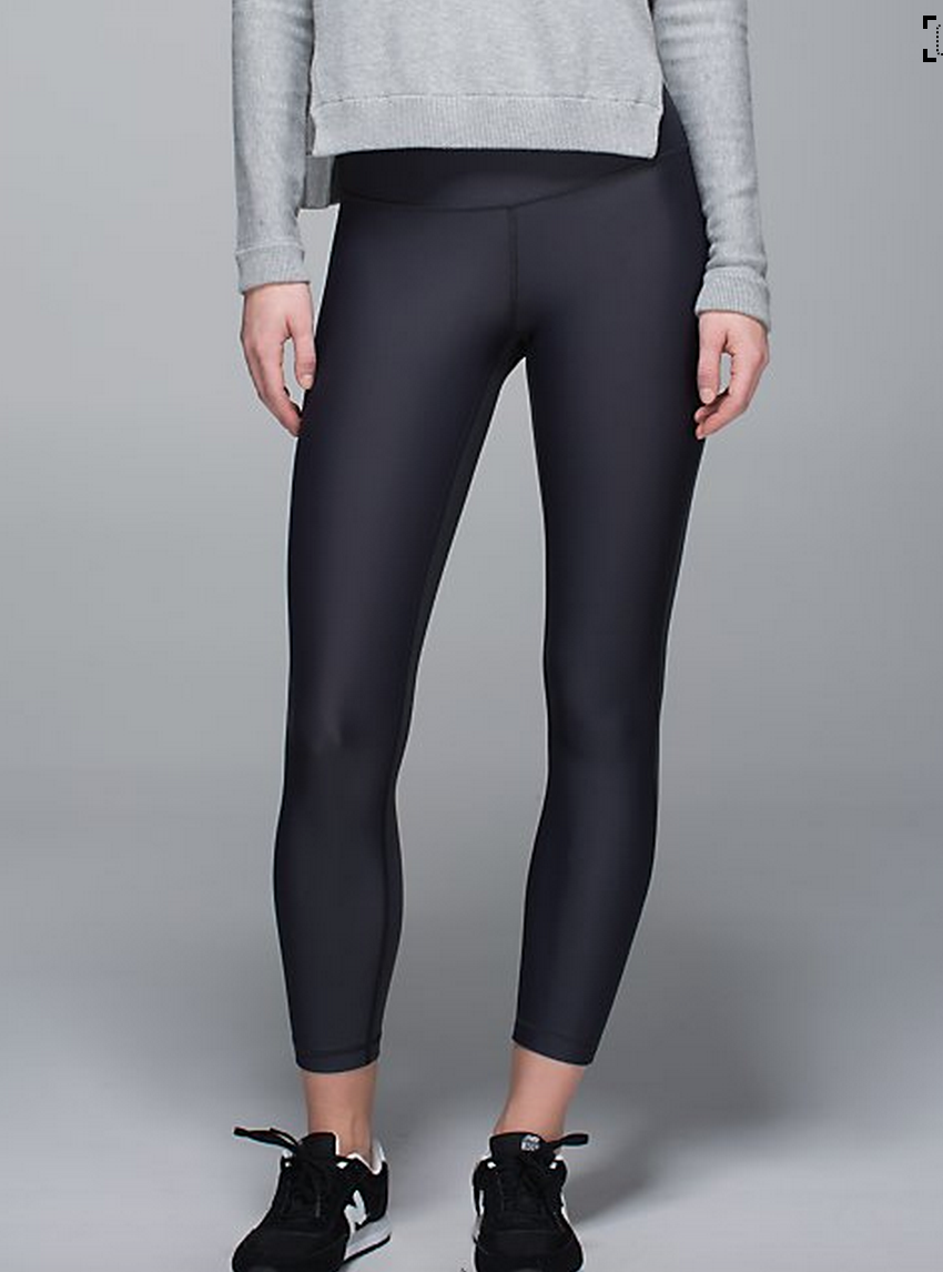 http://www.anrdoezrs.net/links/7680158/type/dlg/http://shop.lululemon.com/products/clothes-accessories/pants-yoga/High-Times-Pant-Shine?cc=9354&skuId=3603123&catId=pants-yoga
