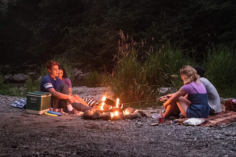 Riverdale - Season 3