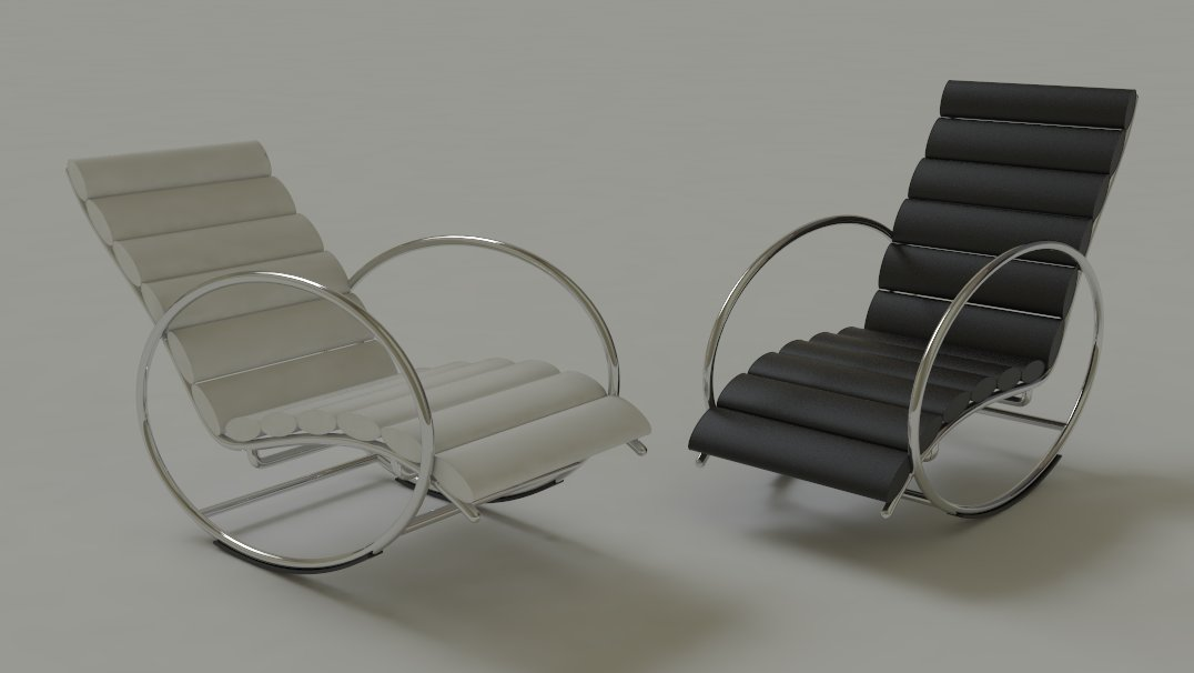 Artefacto studios mobiliario 2 for J g mobiliario
