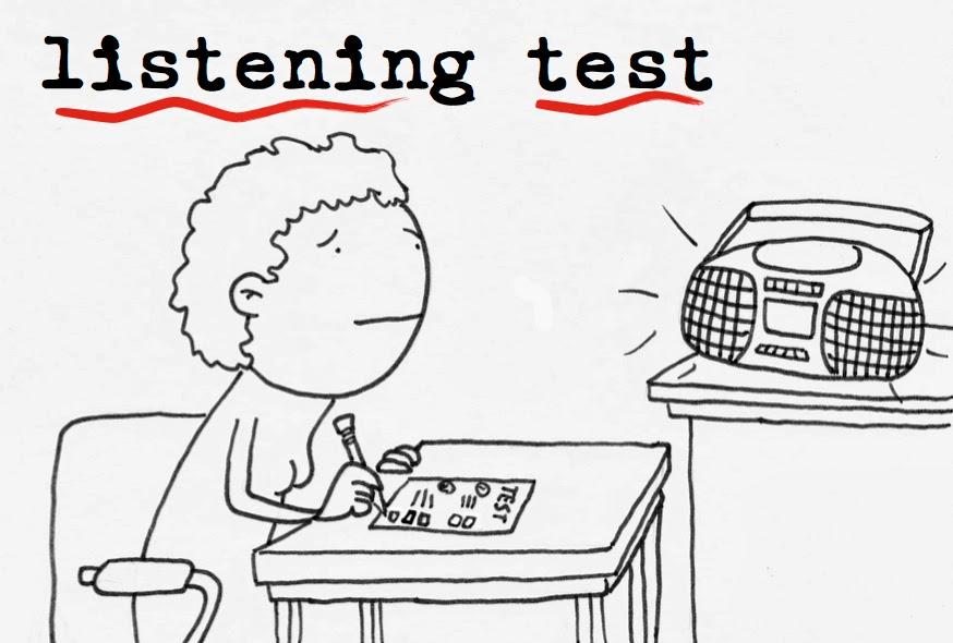 dissertation improving in leaders listening skill