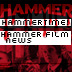 Hammer Films Entertainment One Deal