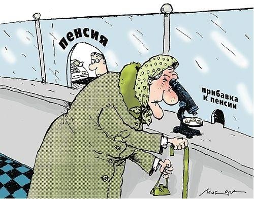 krizis-sokrashenie-tsen-prostitutok