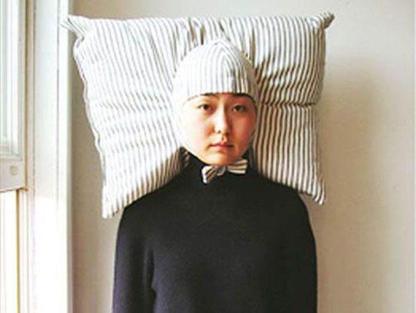 pix grove crazy inventions. Black Bedroom Furniture Sets. Home Design Ideas