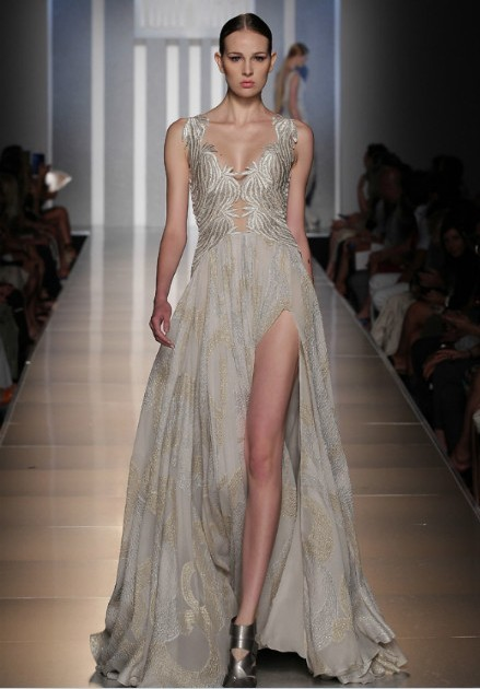 Honey buy tony ward haute couture fall winter 2013 collection for Buy haute couture
