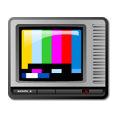 aöf televizyon