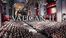THE VATICAN II DOCUMENTS