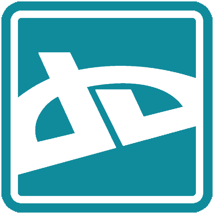 http://awilli182.deviantart.com/