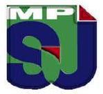 Jawatan Kosong (MPSJ) Majlis Perbandaran Subang Jaya