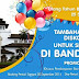 Promo HUT Bandung ke-204+10% EKSTRA DISKON Semua Hotel di Bandung