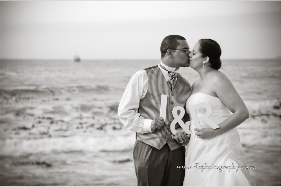 DK Photography slideshow-423 Ilze & Ray's Wedding in Granger Bay  Cape Town Wedding photographer