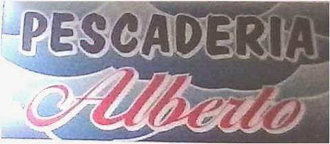 PESCADERIA ALBERTO
