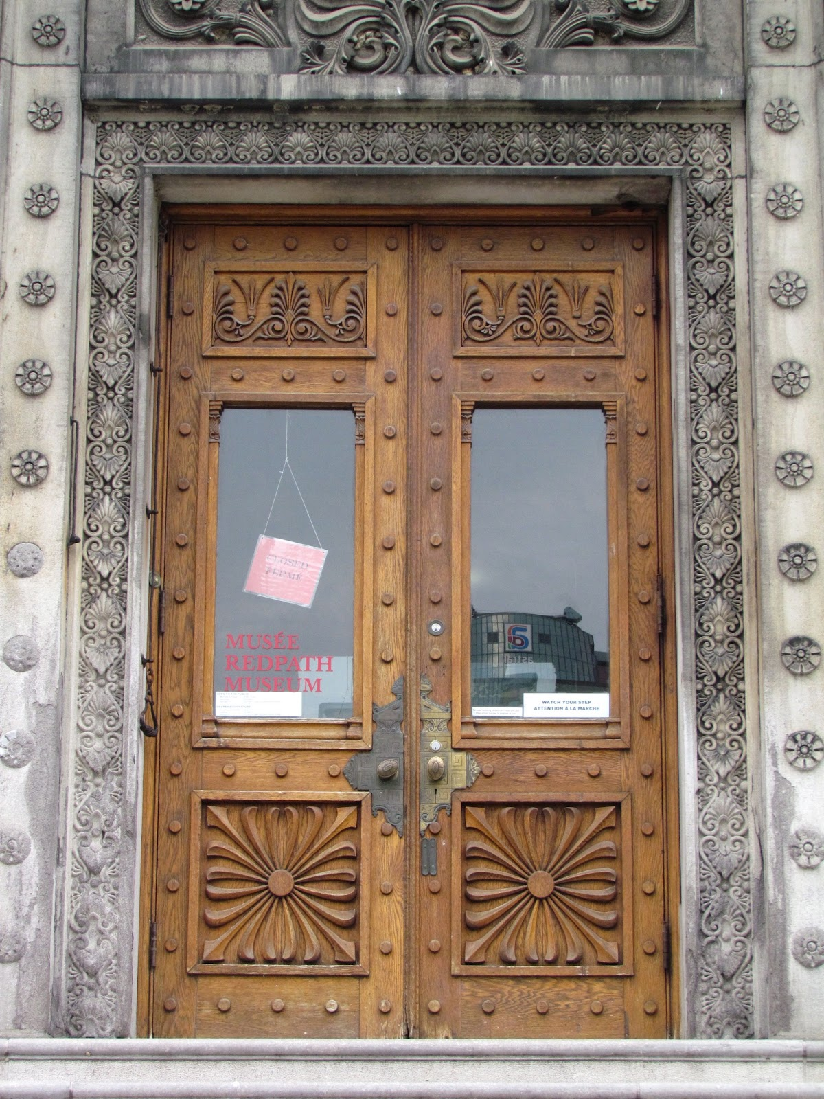 OECODOMIC / a photo blog about architectural details and ...