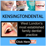 Dentist London