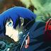 Segundo filme de Persona 3 será lançado durante o verão japonês de 2014!