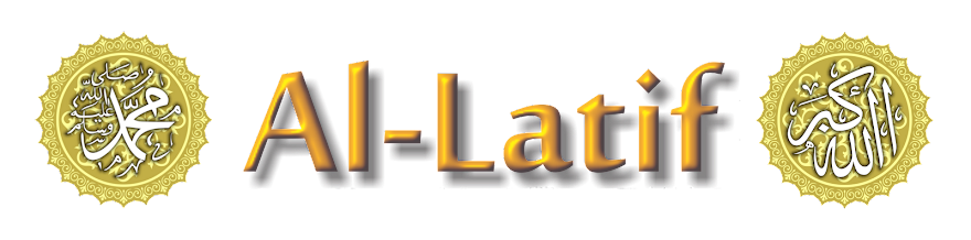 Al Latif
