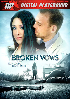 Broken Vows Xxx 2015 HDRip 800mb HD Movies free Download