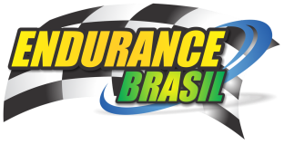 Endurance RS / Brasil