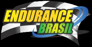 Endurance RS / Brasil