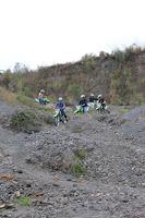 trail bike merapi 003