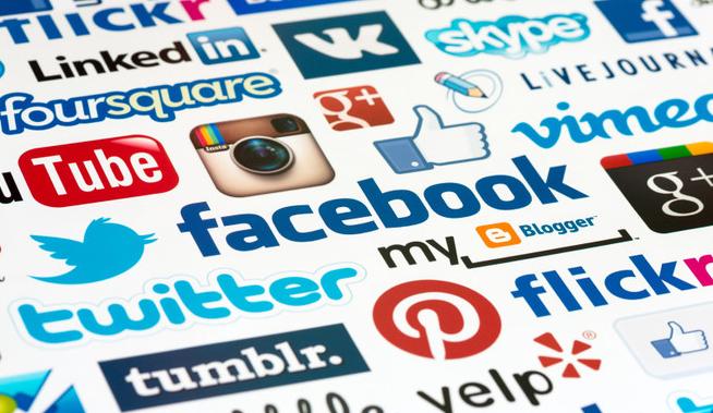 ВКонтакте - вход в социальную сеть вконтакте