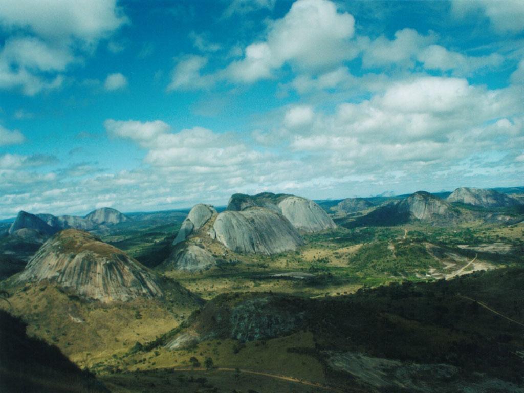 Relieve de las am ricas relieve continental mesetas - Fotos de relieve ...