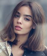 Meet Sabrina Nait