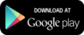 https://play.google.com/store/apps/details?id=com.shanij.intelliplay&hl=en
