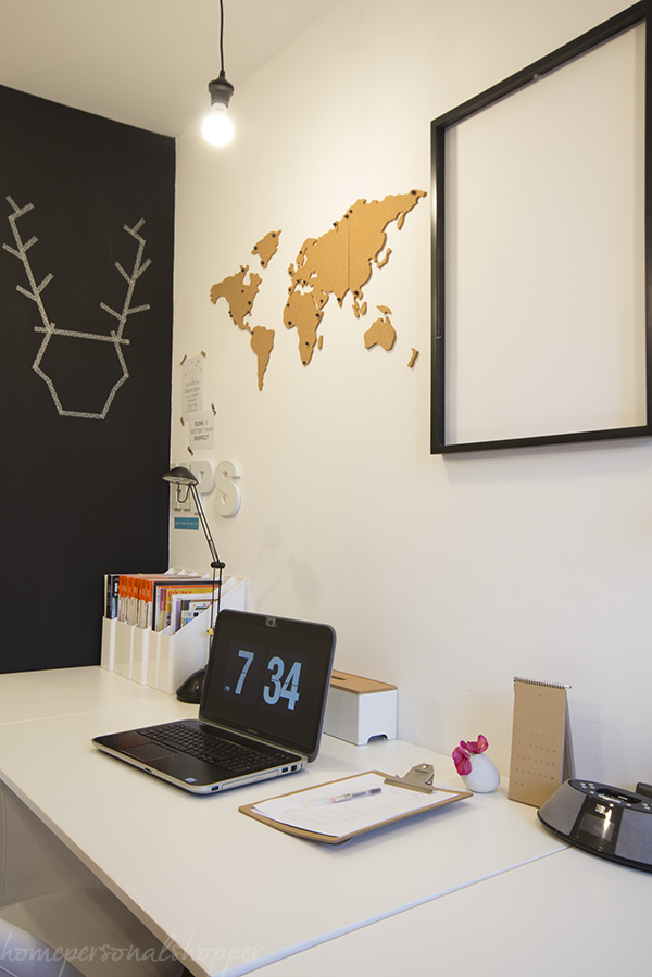 HomePersonalShopper. Blog decoración e ideas fáciles para tu casa ...