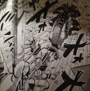 荒木飛呂彦 ジョジョリオン ジョジョ ジョジョの奇妙な冒険 空条承太郎 東方定助