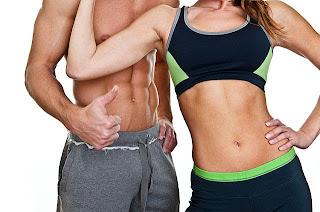 Fat-Burning Workouts