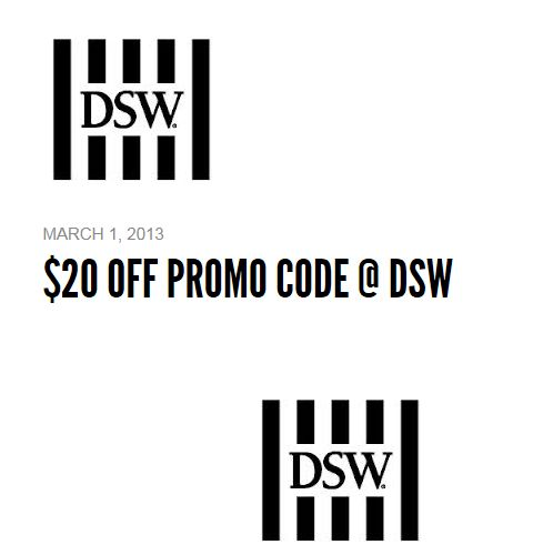 Dsw coupons 10 off 49