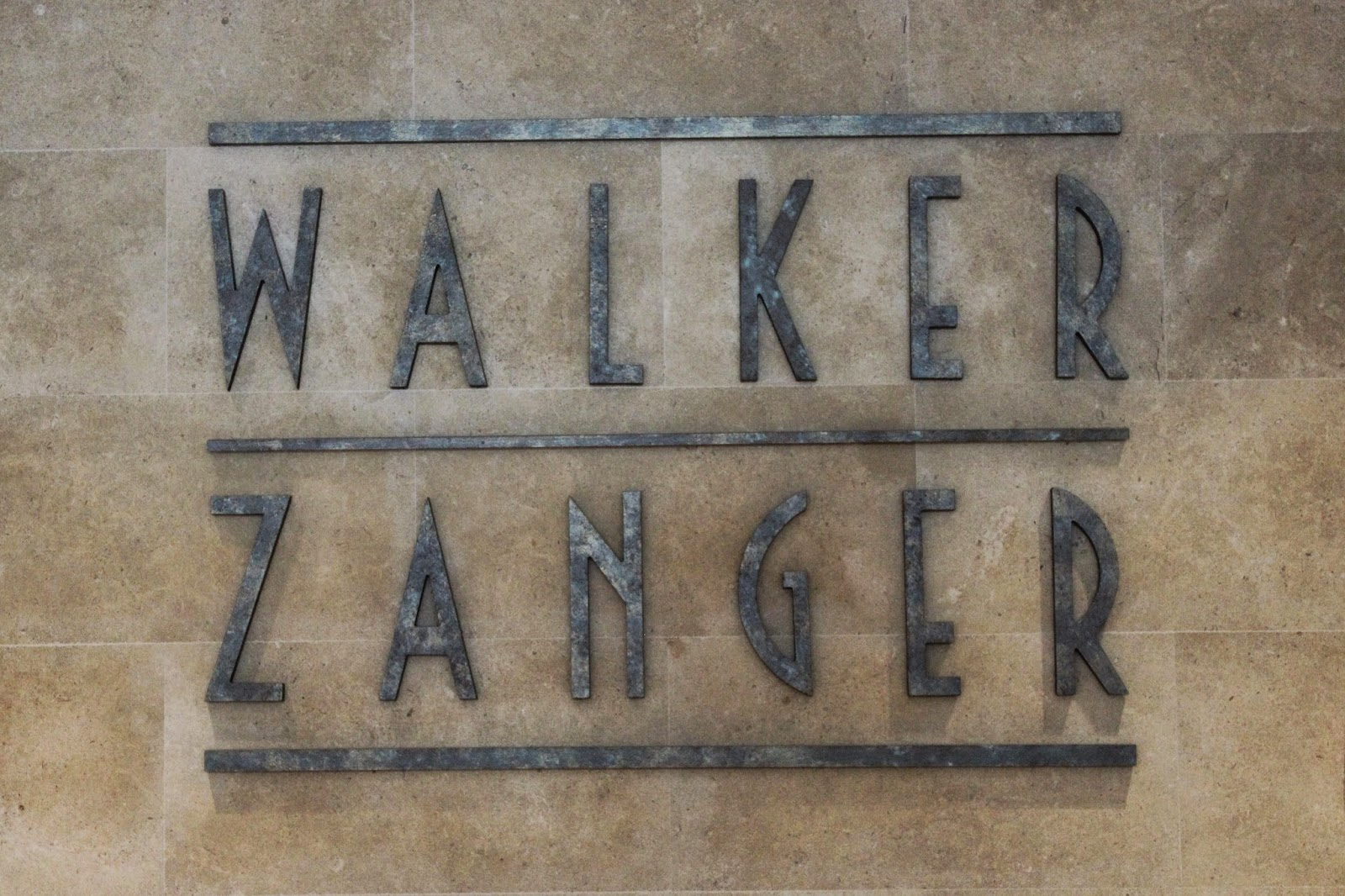 Antique walker zanger grey kitchen full image for chic antiqued walker zanger tile for todayus home dailygadgetfo Image collections